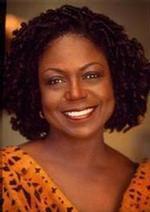 Media Trainer Renee Kemp