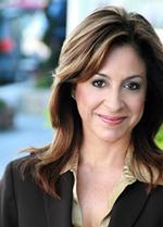 Media Coach Yvette Fernandez